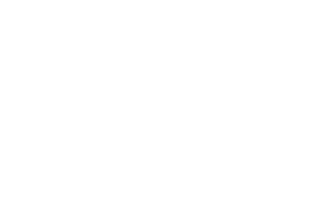Boardcast