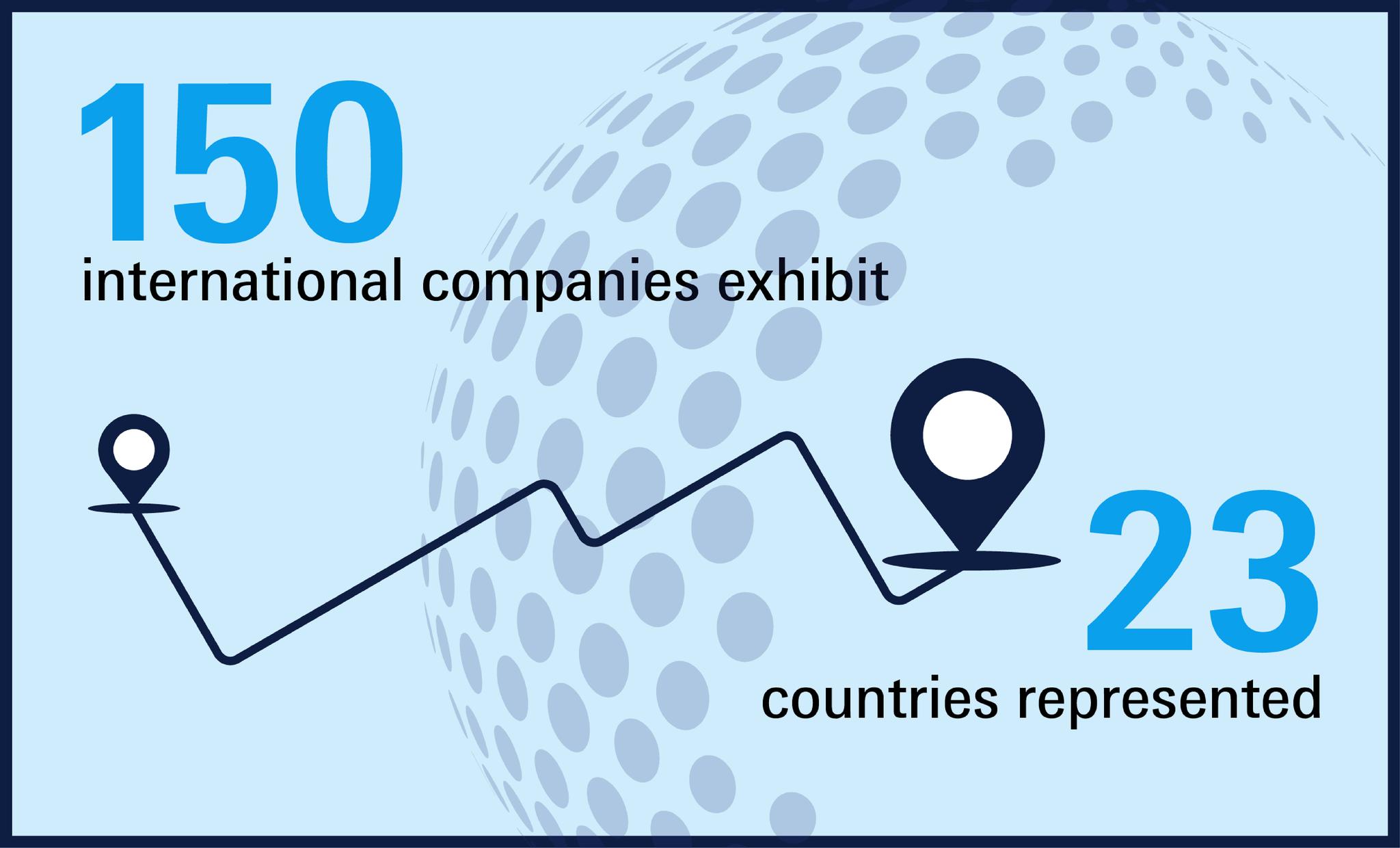 AM-Infographics-International