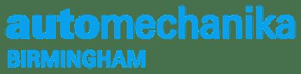 Automechanika Birmingham 2021