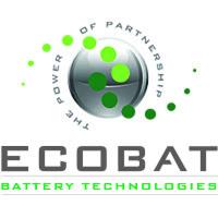 Ecobat