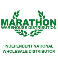 Marathon Distribution Warehouse