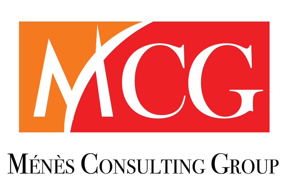 Ménès Consulting Group, LLC