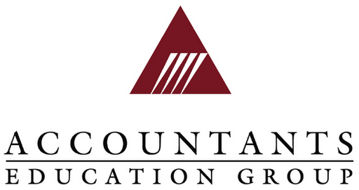 Accountants Education Group