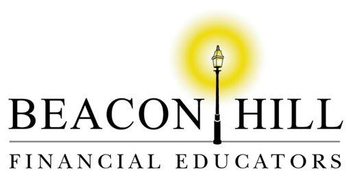 Beacon Hill Financial Educators