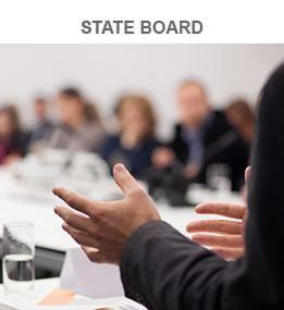 State Board