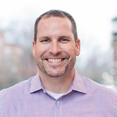 Greg Rittler