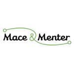 Mace & Menter