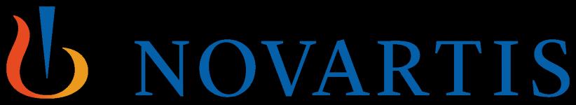 Novartis Pharmaceuticals UK