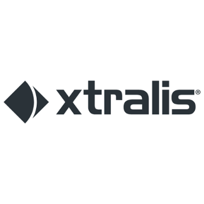 Xtralis (UK) Ltd.