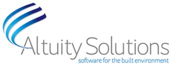 Altuity Solutions Ltd
