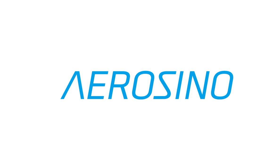 Aerosino Corporation