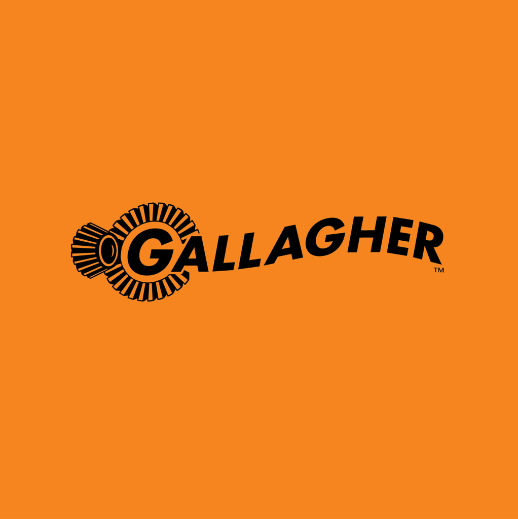 Gallagher Security
