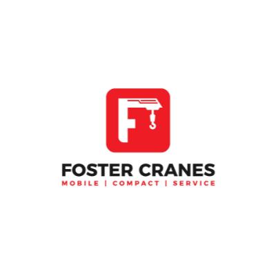 Foster Crane and Equipment Ltd