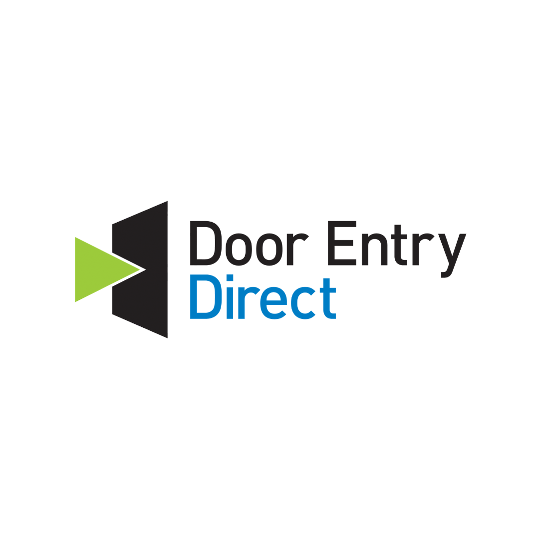 DOOR ENTRY DIRECT