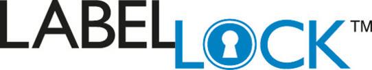 LabelLock