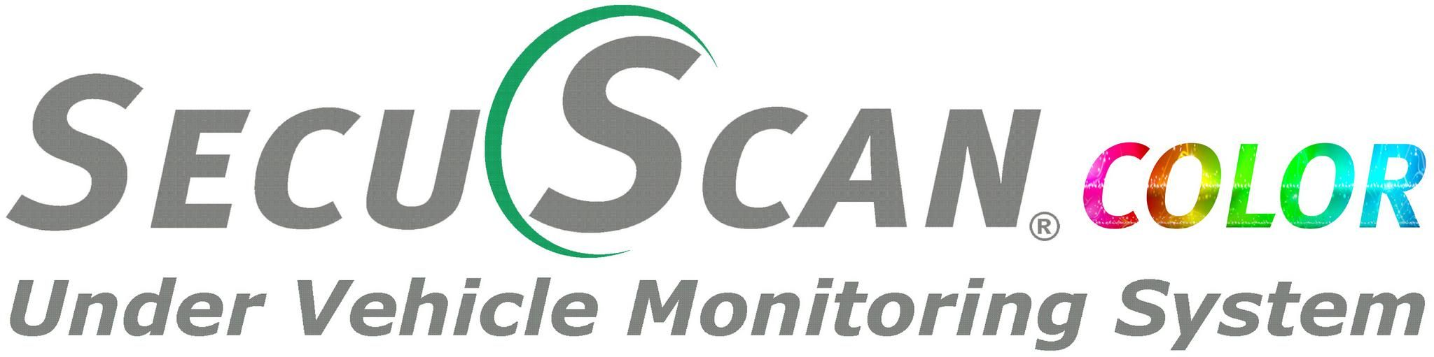 Secuscan