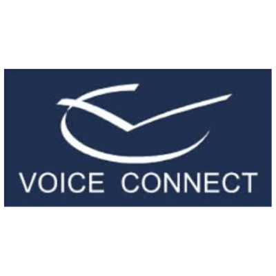 Voice Connect Ltd