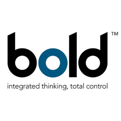Bold Communications Ltd