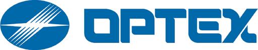 OPTEX Europe