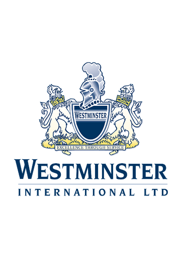 Westminster International Limited