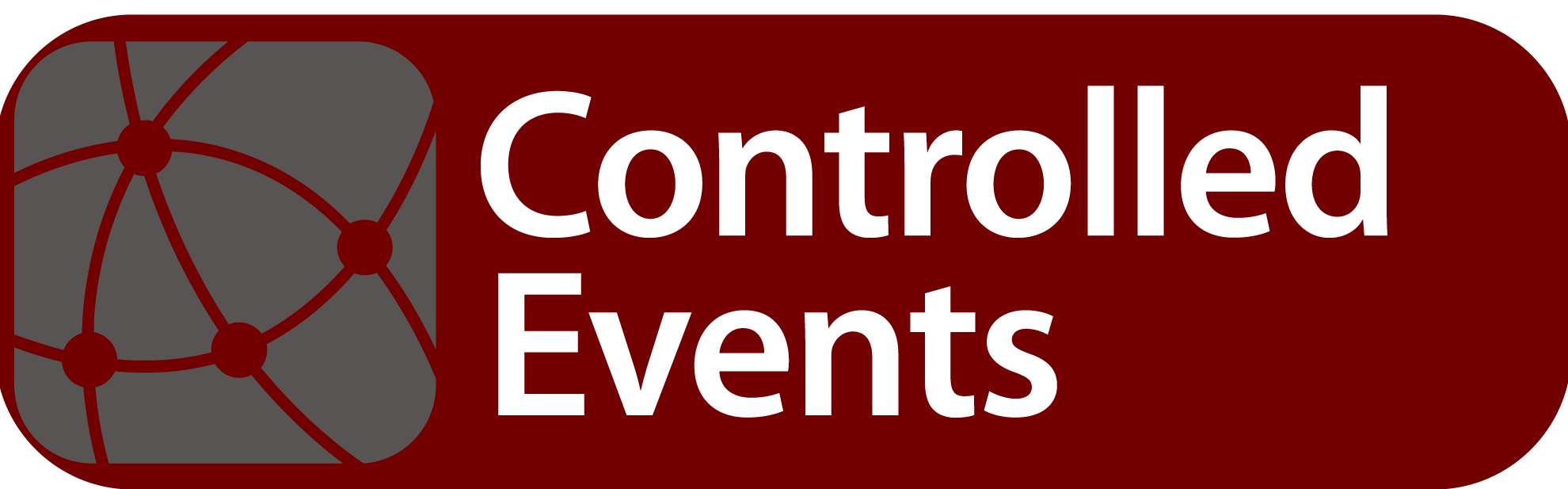 Controlled Events