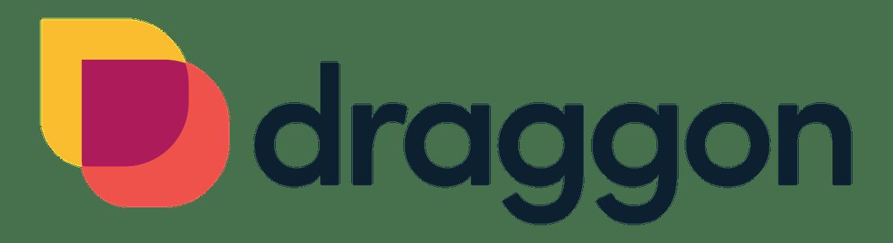 Draggon (SyncroNOlogy)