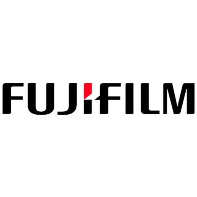 Fujifilm Optical Devices Europe