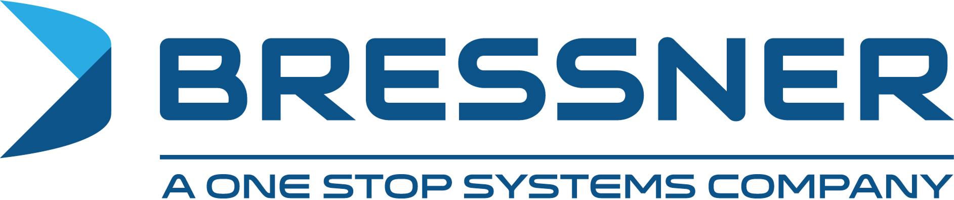 Bressner Technology