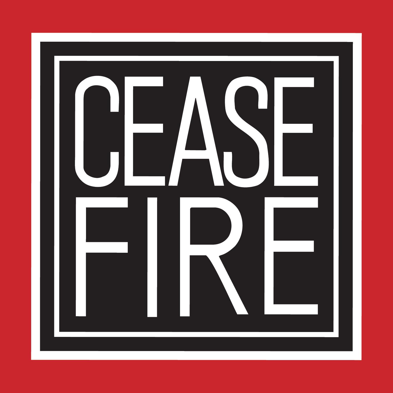Ceasefire Industries UK