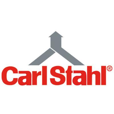 Carl Stahl Evita Ltd