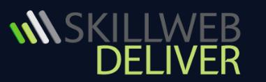 SkillWeb