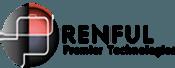Renful Premier Technologies