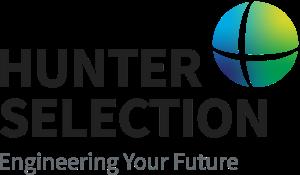 Hunter Selection