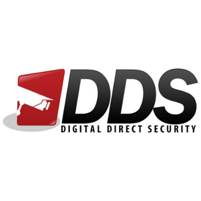 DDS (Digital Direct Security)