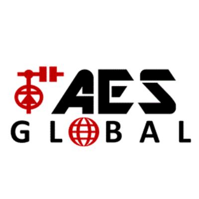 A E S Global