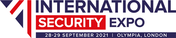 Security Industry Authority