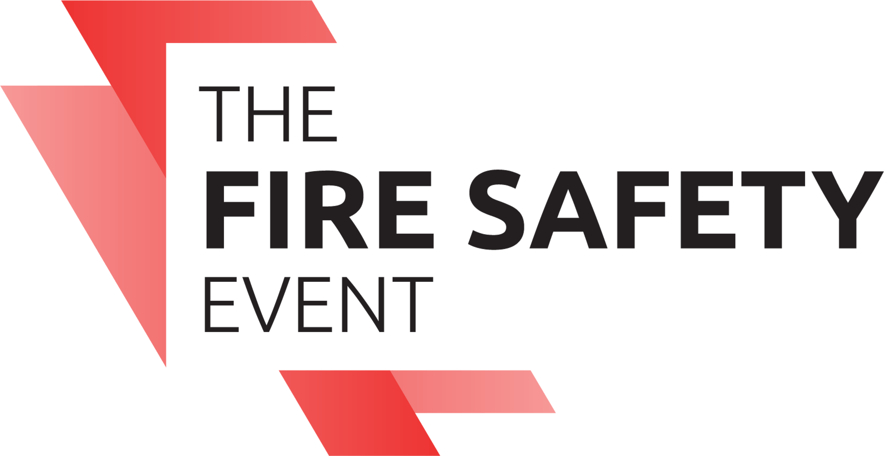 London Fire Solutions (LFS)