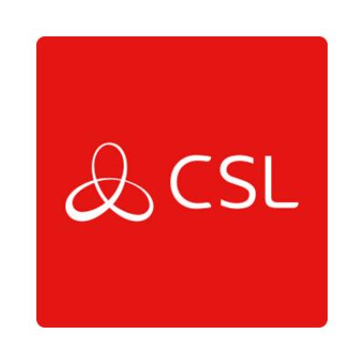 CSL DualCom Limited