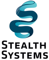 Stealth Systems
