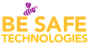 Be-Safe Technologies