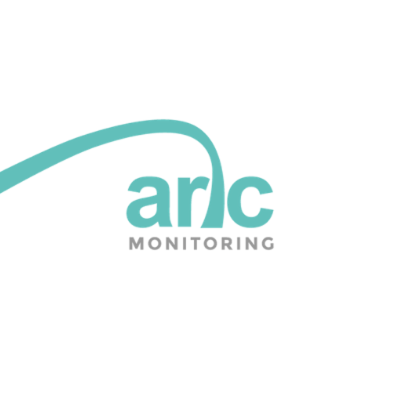 Arc Monitoring