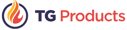 TG Products Ltd