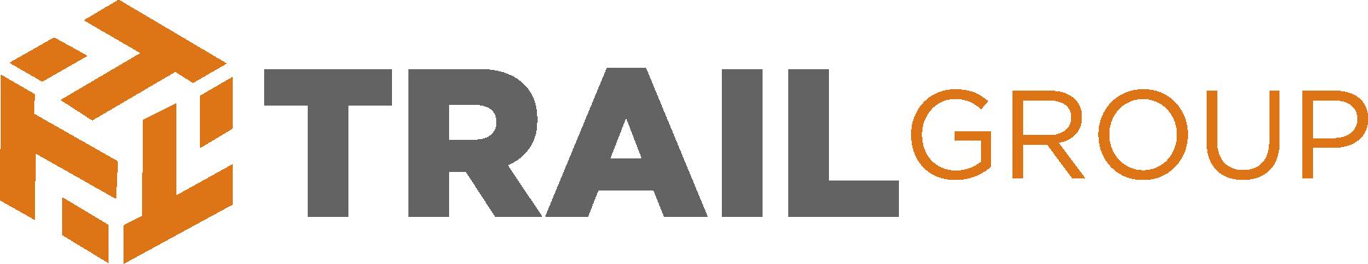 Trail Services (UK) Ltd