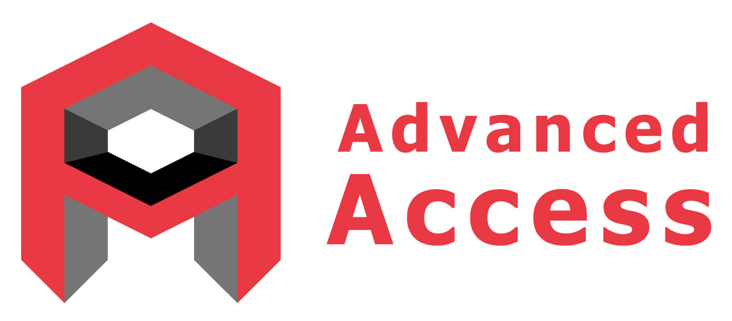 AdvancedAccess
