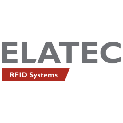 Elatec RFID Systems