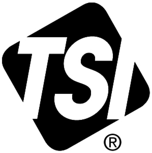 TSI Instruments Ltd