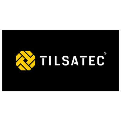 Tilsatec Ltd