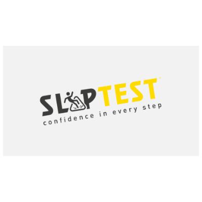 SlipTest Ltd