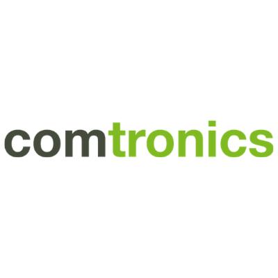 Comtronics