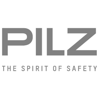 Pilz Automation Technology